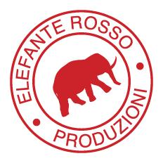 Elefante Rosso Produzioni